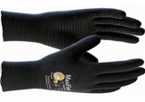 Maxiflex Endurance Drivers Fully Coated Gloves