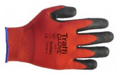 Traffiglove TG197 Sustain Zero Cohesion XP Coating Cut Level 1 Handling Gloves