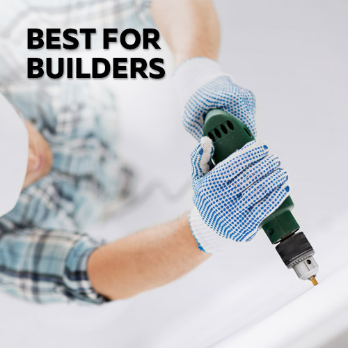 Visit the Safety Gloves Top 5 Selection of Builders Gloves