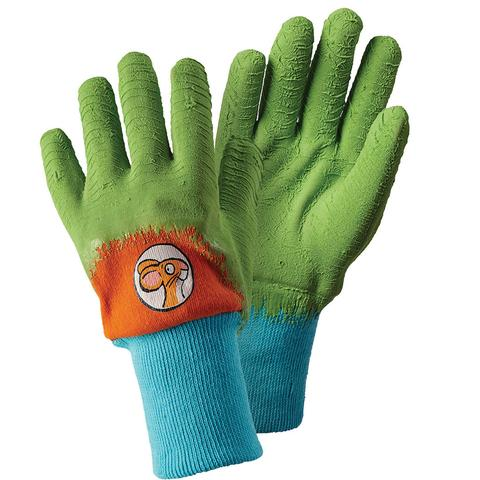Briers The Gruffalo Mouse Children's Gardening Gloves