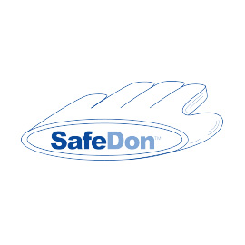 SafeDon Gloves