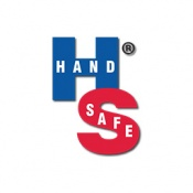Hand Safe Gloves