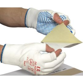 Low-Linting Gloves