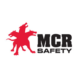 MCR Safety Gloves