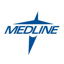 Medline Gloves