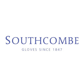 Southcombe Gloves