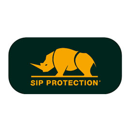 SIP Protection Gloves