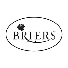 Briers Gardening Gloves