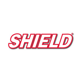 Shield Gloves