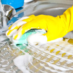 Best Household Cleaning Gloves: Our Top 5