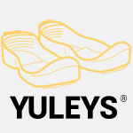 YULEYS Can Save Your Business Time and Money
