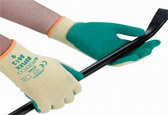 Polyco Reflex General Work Gloves