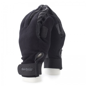 Bladerunner Valour Anti-Slash and Puncture Resistant Gloves