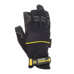 Dirty Rigger Comfort Fit Framer Gloves DTY-COMFFRM