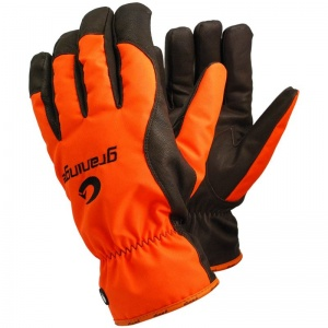 Ejendals Graninge G6035 Insulated All Round Work Gloves
