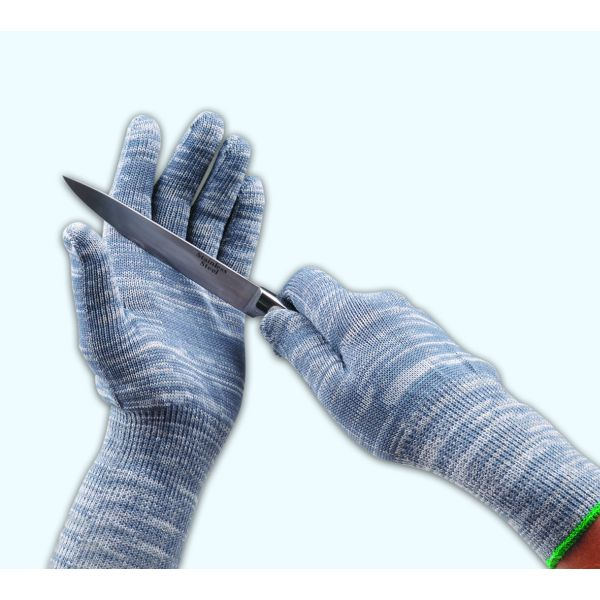 Polyco Blade Runner Solo Cut Resistant Gloves