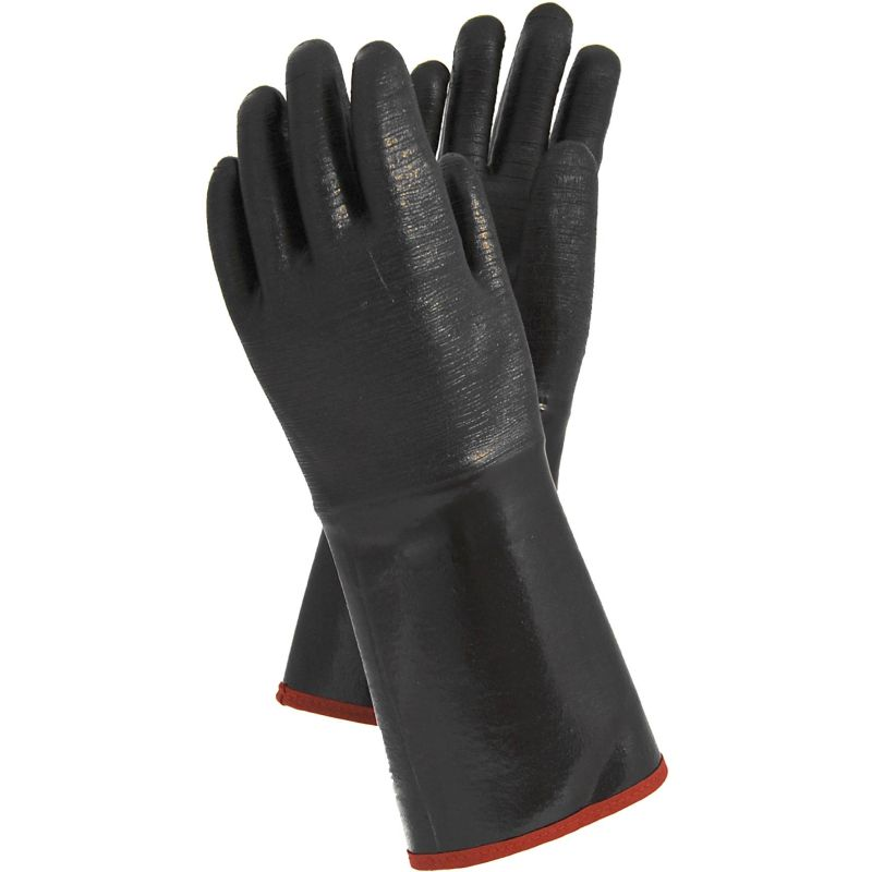 Ejendals Tegera 494 Neoprene All Round Lab Gloves ...