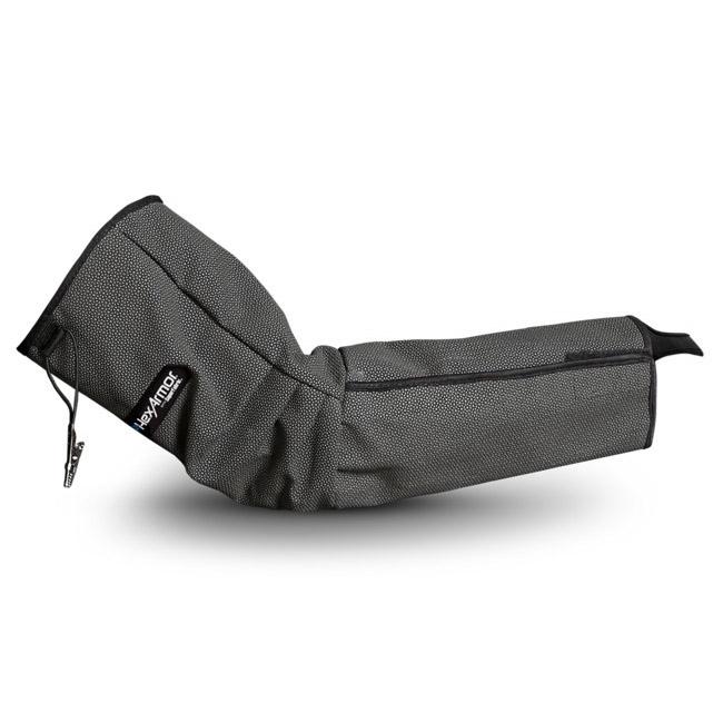 Hexarmor 19 Inch Cut Resistant Arm Sleeve As019s