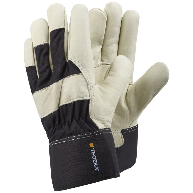 Ejendals Tegera 103 Heavy Work Gloves