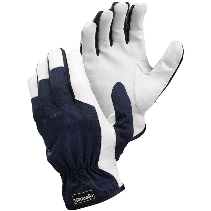 Ejendals Tegera 119 Precision Work Gloves Safetygloves Co Uk
