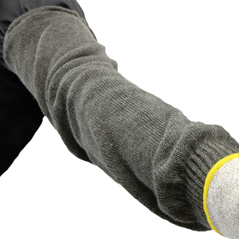Tornado Intrepid Cut Resistant Sleeves Ints50