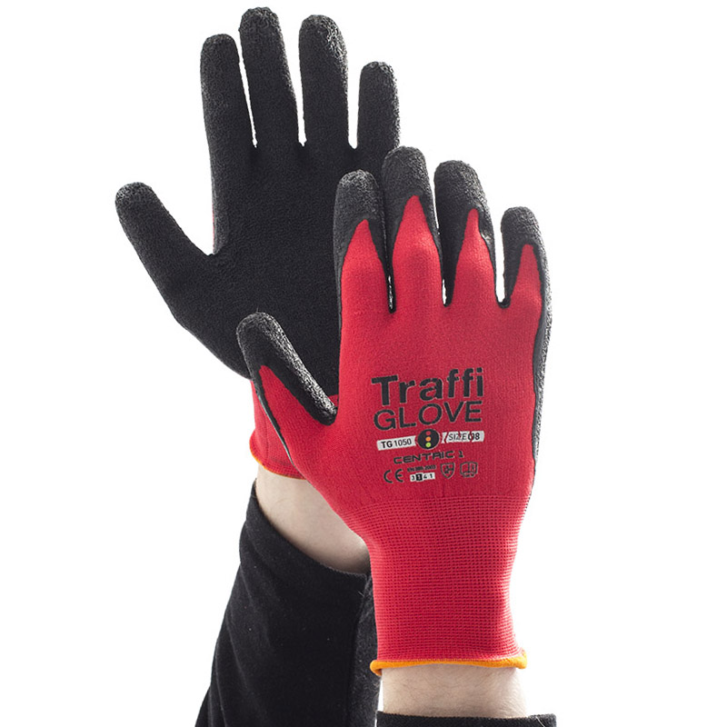All Red Cutters Football Gloves Sale Up To 76 Discounts