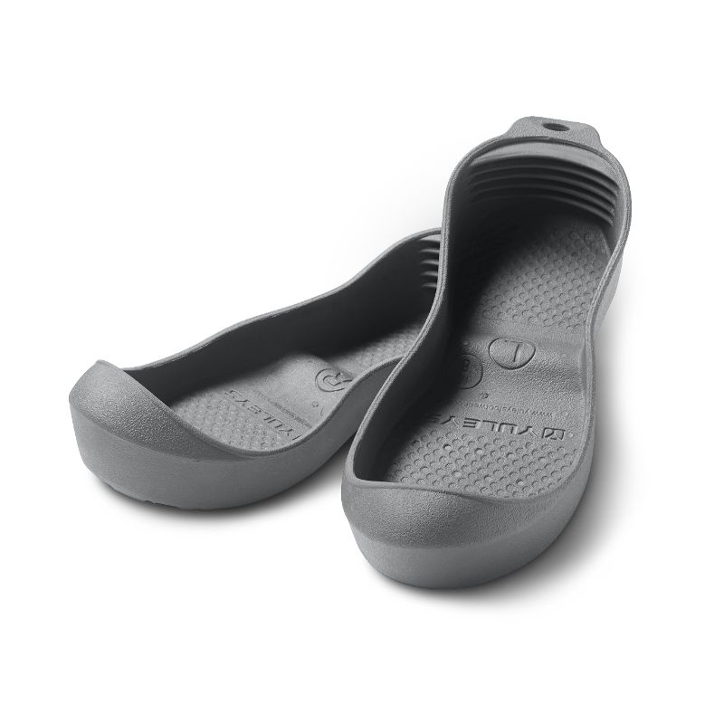 Yuleys Tpr Reusable Safety Shoe Covers Yxxgry