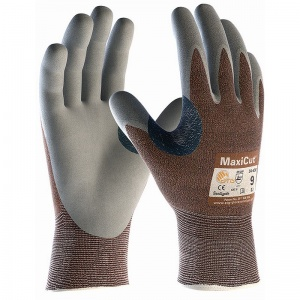 MaxiCut Resistant Dry Gloves 34-430