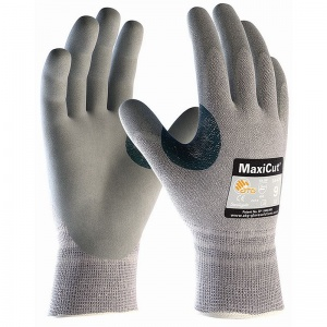 MaxiCut Resistant Level 5 Dry Gloves 34-470