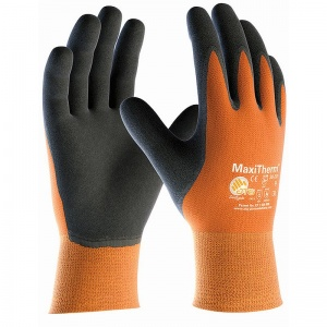 MaxiTherm Palm Coated Gloves 30-201