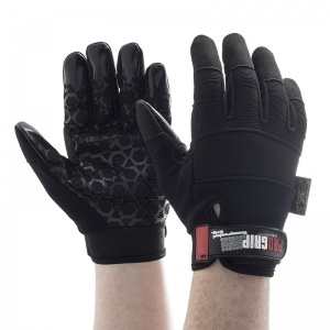 Dirty Rigger Pro Grip Rigger Gloves DTY-PROGRIP