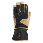 30Seven Heated Industry Gloves