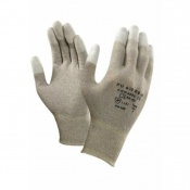 Ansell Comasec PU610 DG Anti-Static Gloves