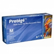 Aurelia Protege Medical Grade Nitrile Gloves 93995-9