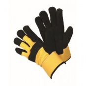 Briers Thermal Rigger Gloves 0072
