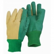 Briers Traditional Gardening Gloves 0132