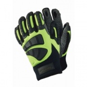Briers Professional Thermal Gloves 2691