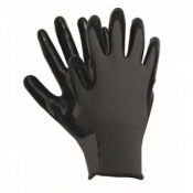 Briers Ribbed Multi Purpose Gardening Gloves 5207
