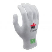 MCR Safety CT1017NO Cut Pro Safety Gloves