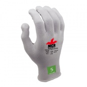 MCR Safety CT1017NT Cut Pro Nitrile Dotted Palm Safety Gloves