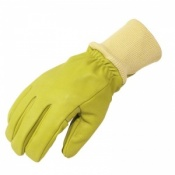 Southcombe Firemaster 3 Gloves SB02189A (Pack of 5 Pairs)