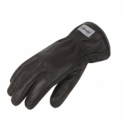 Southcombe Firemaster 4 Classic Gauntlet - Short Fingers SB02599A