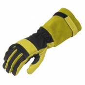 Southcombe Firemaster Non-Structural Gauntlet SB02452A