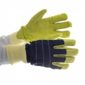 Southcombe Firemaster Wildland Gloves SB02417A