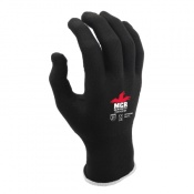 MCR Safety GP1002NO General Purpose Safety Gloves