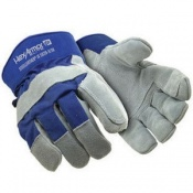 HexArmor SteelLeather IX 5039 Cut Resistant Gloves
