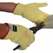 Kevlar Heavy Weight Gloves KKH7