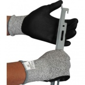 Kutlass NF3 Lightweight Cut Resistant Gloves