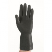 Polyco Maxima Heavy Duty Rubber Gloves 514