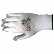 Kutlass Gloves